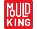 MouldKing