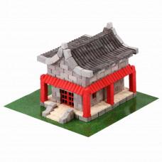 Конструктор Китайский домик