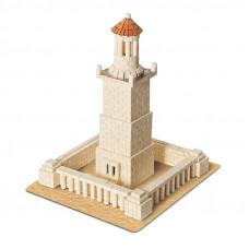 Конструктор Александрийский маяк