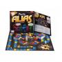 Алиас для вечеринок (Party Alias) 2
