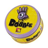 Настольная игра Dobble (Доббль)