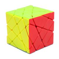 Кубик Axis (аксис) 4x4 Fanxin