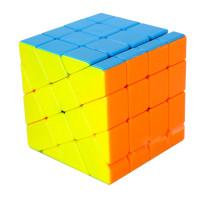 Кубик Мельница 4x4 Fanxin