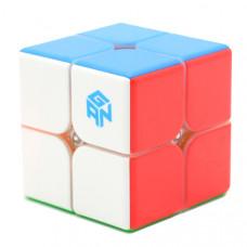 Кубик Рубика 2x2 GAN249 V2