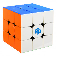 Кубик Рубика 3х3 GAN356 R