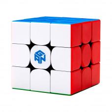 Кубик Рубика 3х3 GAN356 XS