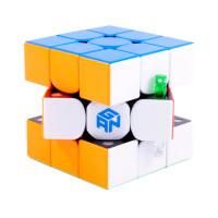 Кубик Рубика 3х3 GAN356 X IPG v5
