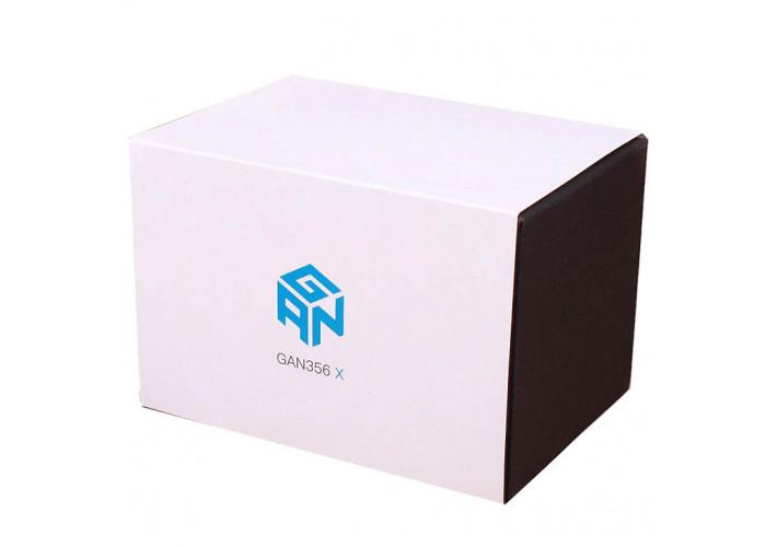 Кубик Рубика 3х3 GAN356 X