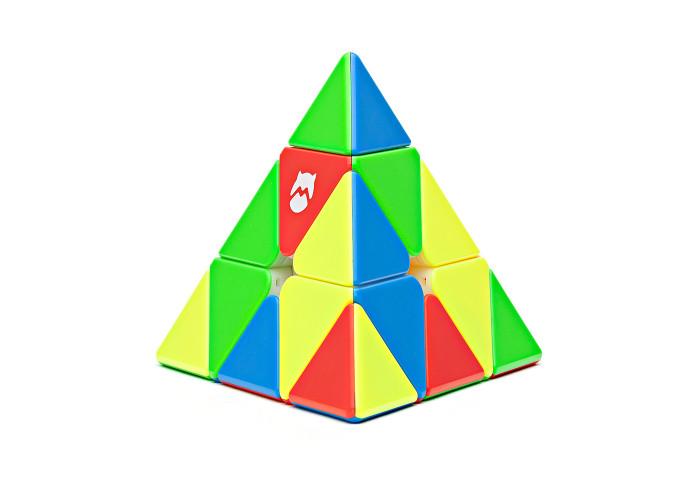 Пирамидка GAN Monster GO