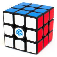 Кубик Рубика 3х3 GAN356 AIR SM