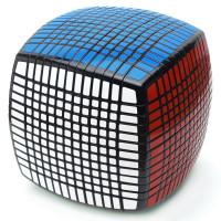 Кубик Рубика 13х13 MoYu