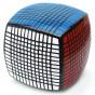 Кубик Рубика 8х8, 9х9, 10х10, 11х11, 13х13 (7)