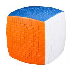 Кубик Рубика 15х15 MoYu