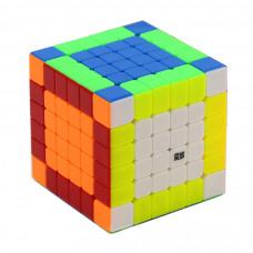 Кубик Рубика 6х6 MoYu Aoshi GTS