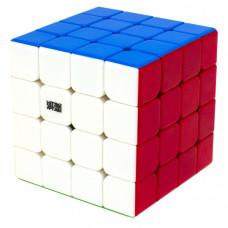 Кубик Рубика 4х4 MoYu AOSU GTS Magnetic