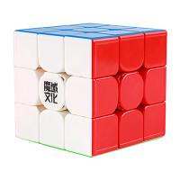 Кубик Рубика 3х3 MoYu WeiLong GTS 3M Magnetic