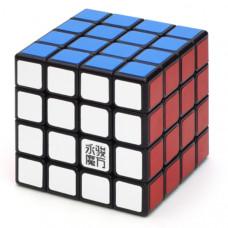 Кубик Рубика 4х4 MoYu YJ GuanSu