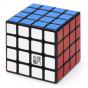 Кубик Рубика 4х4 (12)