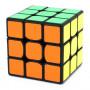 Кубик Рубика 3х3 MoYu Guanlong V3