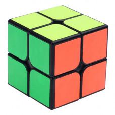 Кубик 2х2 Moyu Guanpo V2