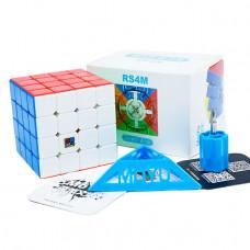 Кубик Рубика 4х4 MoYu RS4M