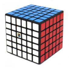 Кубик Рубика 6х6 MoYu MF6