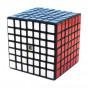Кубик Рубика 6х6, 7х7 (11)