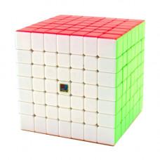 Кубик Рубика 7х7 MoYu MF7