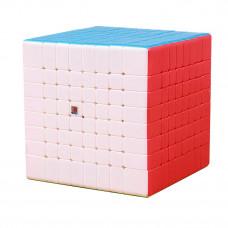 Кубик Рубика 8х8 MoYu MF8