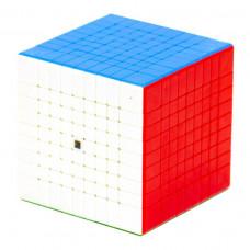 Кубик Рубика 9х9 MoYu MF9