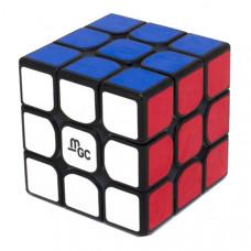 Кубик Рубика 3х3 YJ MoYu MGC Magnetic