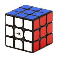 Кубик Рубика 3х3 YJ MoYu MGC V2 Magnetic
