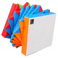 Кубик Рубика 11х11 MoYu Meilong