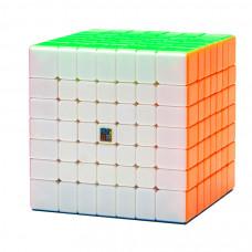 Кубик Рубика 7х7 MoYu Meilong