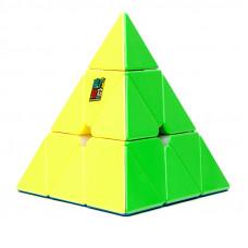 Пирамидка MoYu Meilong Magnetic