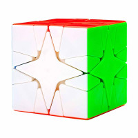 Meilong Polaris cube