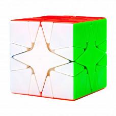 Головоломка Meilong Polaris cube