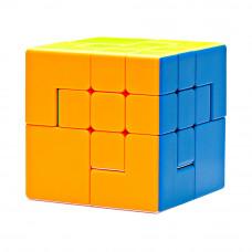 Головоломка Meilong Puppet Cube v2