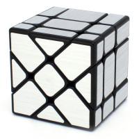 Зеркальный кубик MoYu Fisher Mirrior Cube