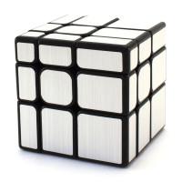 Зеркальный кубик 3х3 MoYu Mirror S