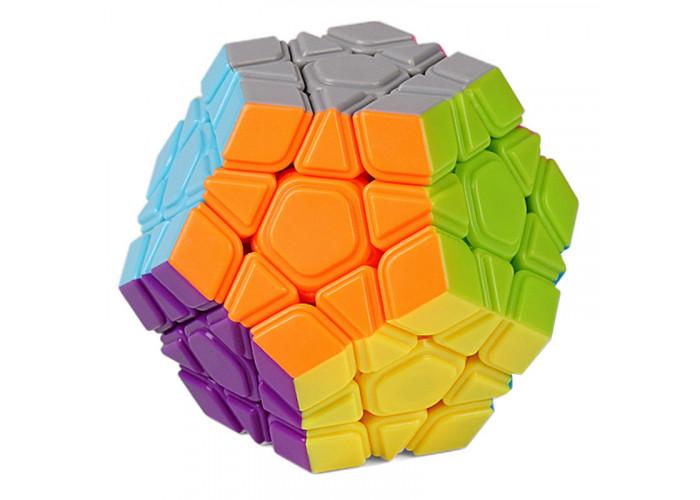 Подарочный набор головоломок MoYu WCA Cube Gift Set купить в Днепре с доставкой по Украине700 x 500 jpeg 67kB