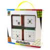 Наборы кубиков
