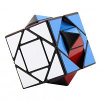 MoYu MoFangJiaoShi Pandora cube
