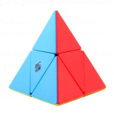 Пирамидка MoYu YJ 2x2 Piraminx