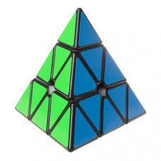 Пирамидка MoYu Guanlong Pyraminx
