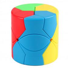 Головоломка MoYu Barrel Redi Cube