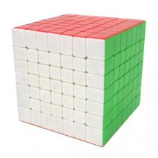 Кубик Рубика 7х7 MoYu YJ Rui Fu