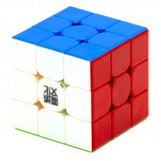 Кубик Рубика 3х3 MoYu WeiLong WR M