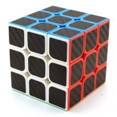 Кубик Рубика 3х3 Yumo Carbon