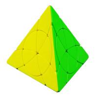 Головоломка MoYu Yulong Petal Pyraminx